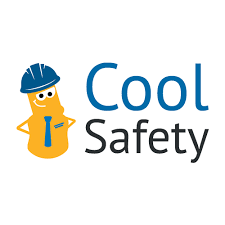 Coolsafety