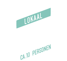 26052017-borrelplank-lokaal-big