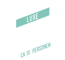 06062017-borrelplank-luxe-big